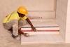 Masonry works in UAE