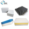 melamine sponge /magic sponge /Sound absorbing foam