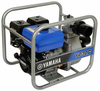 Yamaha Yp30C Fresh Water Pump 3 ( For sale only in ...