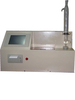 Automatic acid tester (Reflux method)