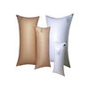 Dunnage bags suppliers in dubai