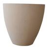Precast Concrete  Planter Pots Supplier in Al Ain