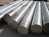 EN 8 Alloy Steel Round Bar