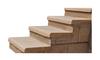 Precast Concrete Steps & Riser Supplier in Sharjah