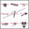 Common Rail Injector Nozzle L163PBD