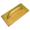 PVC Trowel Suppliers Dubai UAE