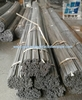 Oxygen lancing pipe China manufacturer