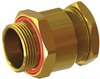 Cable Glands supplier