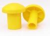 PLASTIC MUSHROOM CAPS IN UAE