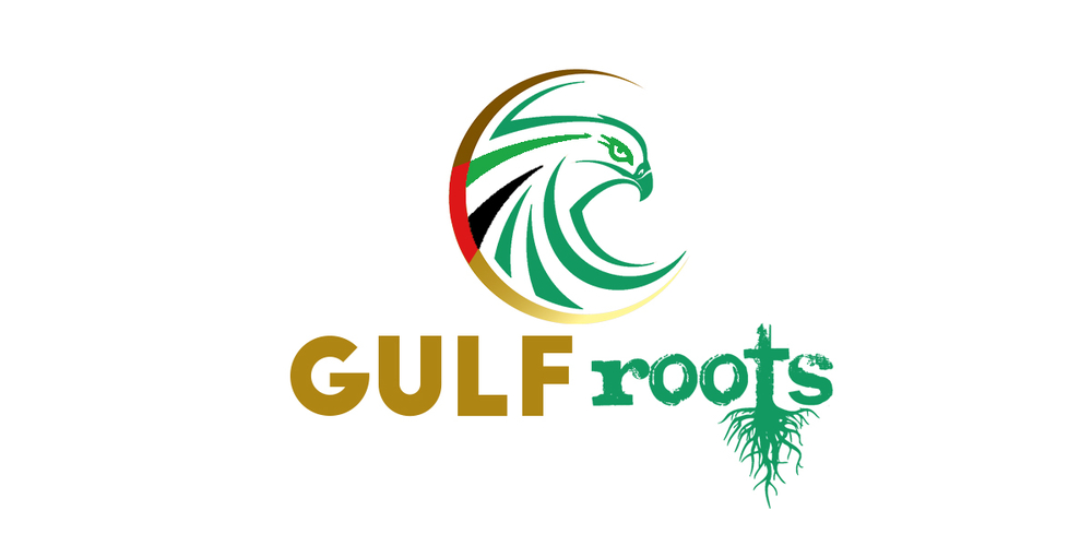 Gulf Roots General Trading LLC