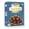 Gulab Jamum Mix