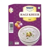 Ragi Kheer Mix Powder