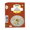 Shahi Dry Fruit Kheer Mix Powder