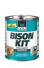 Bison Kit Supplier Dubai UAE