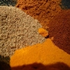 Spices And Derivatives