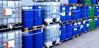 Sodium Hypochlorite Suppliers In UAE