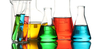 Chemical Suppliers In DUbai