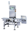 WEIGHING EQUIPMENT