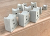 PVC Spacer & Concrete Spacer Blocks Supplier in Dubai