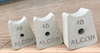 Cast Concrete  Spacer Block Supplier in Ras Al Khaimah