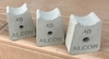 PVC Spacer & Concrete Spacer Supplier in Al Ain