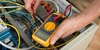 ELECTRICAL CONTRACTORS AND ELECTRICIANS