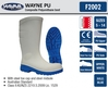 Bekina Gumboots supplier UAE