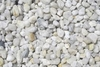 Marble Chips Supplier in UAE