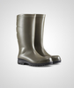 PU Gumboot supplier UAE