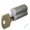 IC Core Locks
