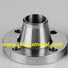 INCONEL 625 FLANGES MANUFACTURERS