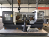 The CNC Pipe Threading Lathe from Haisen Machinery ...