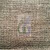 6.5 oz Hessian Jute Fabric (Burlap Cloth)