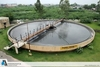 Sewage Treatment Plants Design | Chokhavatia Assoc ...