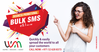 SMS Advertising Company in Dubai