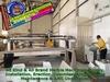 Marble Machinery Supply, Repairs & Maintenance in Bahrain