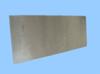 Cadmium Sheet/Foil