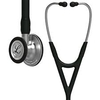 3M™ Littmann® Cardiology IV™ Diagnostic Steth ...
