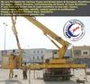 Manlifter Supply, Repairs, Modification & Upgradai ...