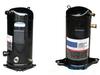 ZP725KCE Copeland Scroll Compressor