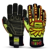 Stego Gloves Shell Series