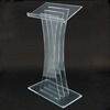 CUSTOM PODIUM MANUFACTURER UAE