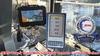 Wireless Remote Control Crane Camera Suppliers in Bahrain