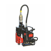 Pneumatic Drilling Machines in Abu dhabi