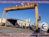 Gantry Crane Supply & Repair, Maintenance Service Provider in Bahrain