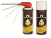PK MULTIPURPOSE PENETRATING OIL