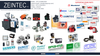 Boilers & Burners Spare Parts GCC