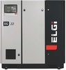 ELGI ELECTRIC SCREW AIR COMPRESSORS