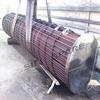 Custom Heat Exchanger