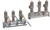 Vacuum circuit breaker HVD32
